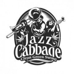 Jazz Cabbage