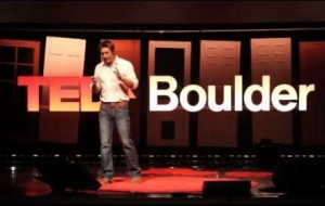 The Surprising Story of Medical Marijuana and Pediatric Epilepsy: Josh Stanley at TEDxBoulder