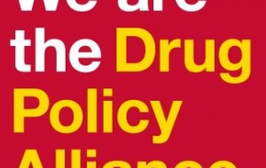 Drug Policy Alliance (DPA)
