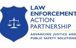LEAP Law Enforcement Action Partnership