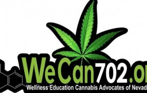 WeCan702: Wellness Education Cannabis Advocates of Nevada