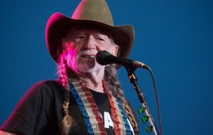 A Plea From Texas To Willie Nelson: Your Influence Is Needed In Fight To Legalize Weed