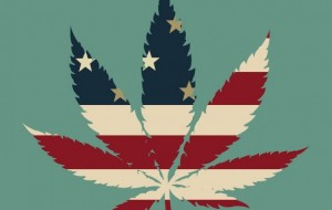 American Legion poll: Veterans overwhelmingly support medical cannabis research, legalization