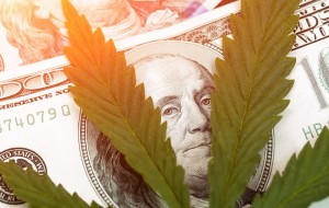Marijuana industry's future is bright, MJBizCon speakers say