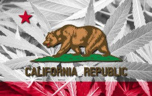 Countdown to California recreational cannabis: Where, when, how it will work