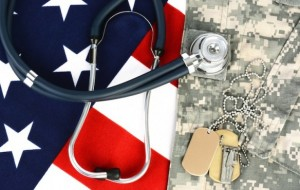 Veterans Groups React to VA's Shift in Medical Marijuana Policy