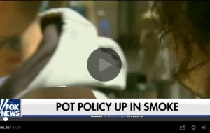 Should pot be legal? Let states decide that question, not the federal government