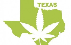 Texas' First Licensed Cannabis Dispensary Is Open For Business, But Can You Find A Doctor?