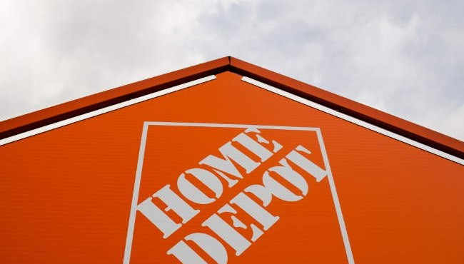 Home Depot Now Selling American Cannabis Company Products Online