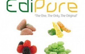 Pick your favorite EdiPure Candy!