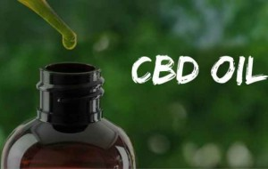 Cannabis oil: what is it and does it really work as medicine?