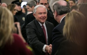 Jeff Sessions Thwarted Again -- but Will It Help Marijuana Stocks?