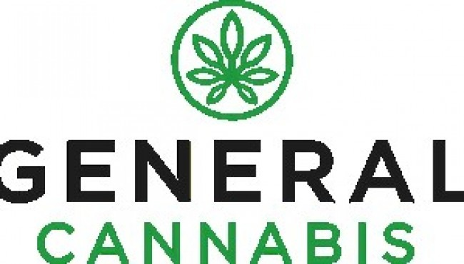 General Cannabis Appoints Cindy Gonzales  as Marketing Director Amid National Expansion