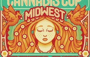 High Times - Midwest Cannabis Cup