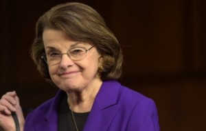 Feinstein Finally Catches Up with Her Voters, Abandons Her Opposition to Marijuana Legalization