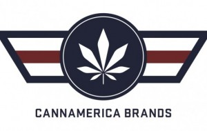 CANNAMERICA APPOINTS DAN ANGLIN AND FRANK FALCONER TO THE BOARD AND EXTENDS INVESTOR AWARENESS