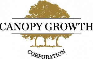 Buy Canopy Growth Corp (CGC) Stock On The Dip!