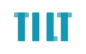TILT Raises $119M to Create Leading Vertically Integrated Cannabis Company