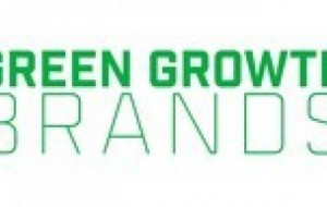 Green Growth Brands Wins 7 Nevada Cannabis Licenses