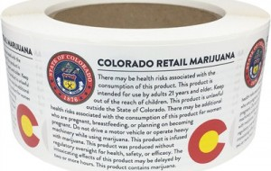 Marijuana needs warning labels like tobacco for associated mental, physical health risks