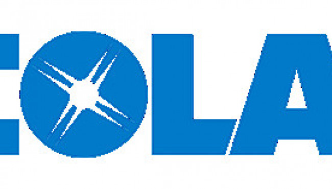 EcoLab is coming to MJ Biz Con this month of October